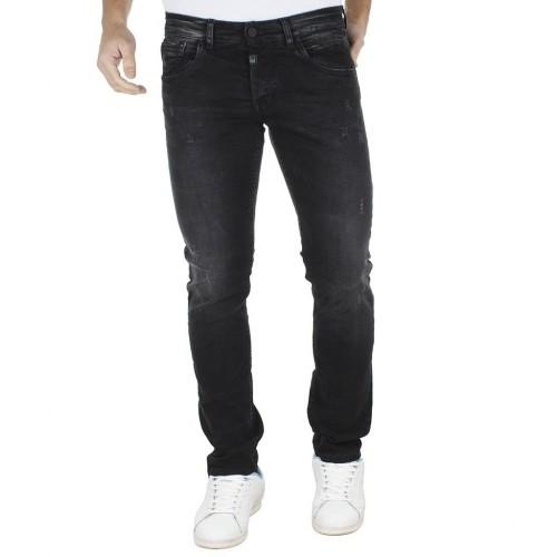 Ανδρικό Παντελόνι - Cover Teddy - G2479