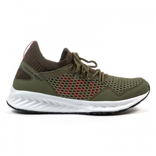 Ανδρικά Παπούτσια - Devergo Men's Sportshoes - DE-CD3014KN