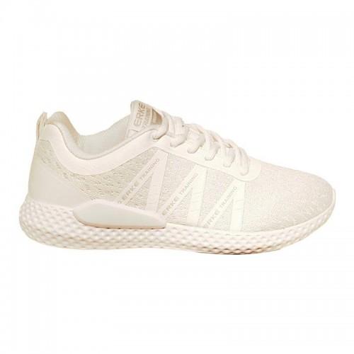Γυναικεία Παπούτσια - Erke - 65944-004