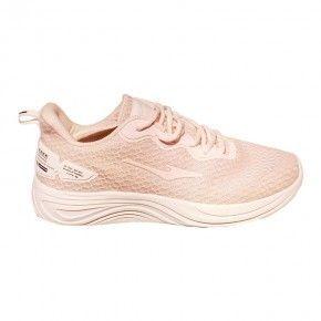 Γυναικεία Παπούτσια - Erke - 65942-203