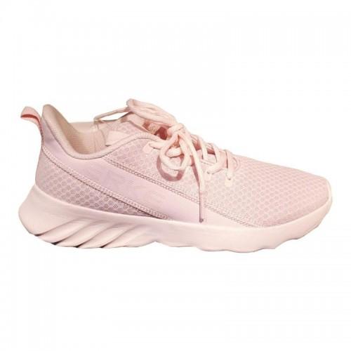 Γυναικεία Παπούτσια - Erke - 65939-205