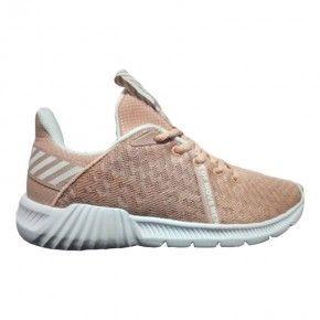 Γυναικεία Παπούτσια - Erke - 65938-203