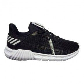 Γυναικεία Παπούτσια - Erke - 65938-001