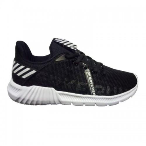 Ανδρικά Παπούτσια - Erke - 65919-001
