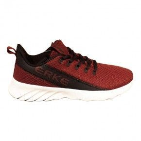 Ανδρικά Παπούτσια - Erke - 65920-205