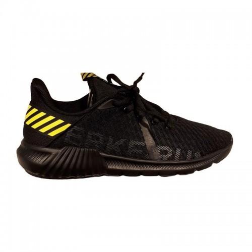 Ανδρικά Παπούτσια - Erke - 65919-002