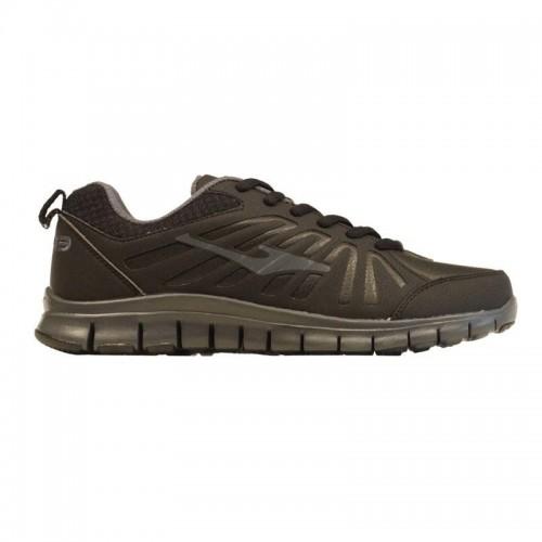 Γυναικεία Παπούτσια - Erke - 65350/1-004