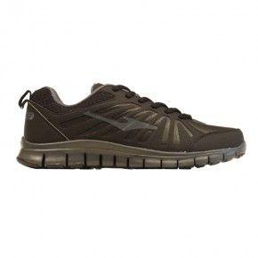 Ανδρικά Παπούτσια - Erke - 65350-004