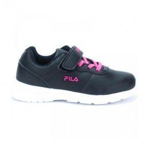 Παιδικά Παπούτσια - Fila Evo - 3AF83110-002