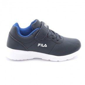 Εφηβικά Παπούτσια - Fila Evo - 3AF83110-409