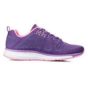 Γυναικεία Παπούτσια - Fila Lupus - 5LS81335-702