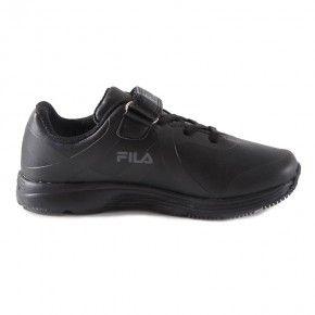 Παιδικά Παπούτσια - Fila Memory Shadow LTH V PS - 3AF83108-001