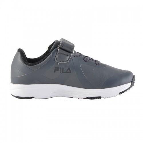 Εφηβικά Παπούτσια - Fila Memory Shadow LTH V PS - 3AF83108-691
