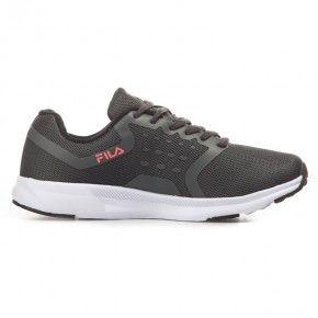 Γυναικεία Παπούτσια - Fila Memory Skipper Mesh - 5AF83130-673