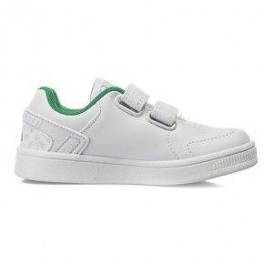Βρεφικά Παπούτσια - Fila Panda Velcro - 7LS83103-500