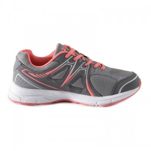 Εφηβικά Παπούτσια - Fila Shine 2 Lace - 3LS81331-211