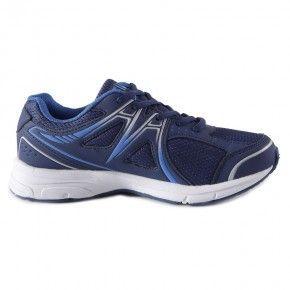 Εφηβικά Παπούτσια - Fila Shine 2 Lace - 3LS81331-400