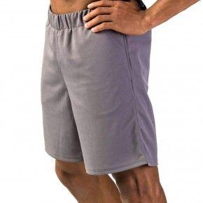 Ανδρική Βερμούδα - GSA HYDRO+ Sonicboom Shorts Ανθρακί - 181307