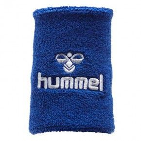 Hummel Old School Big Wristband - 99014-7691