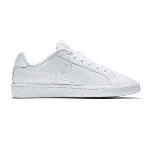 Εφηβικά Παπούτσια - Nike Court Royale - 833535-102
