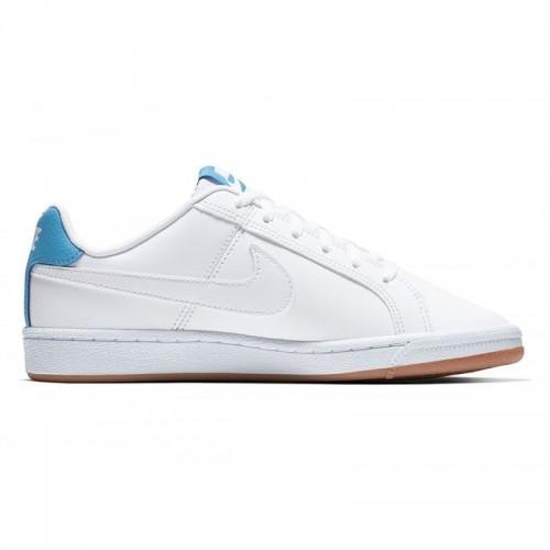 Εφηβικά Παπούτσια - Nike Court Royale - 833535-106