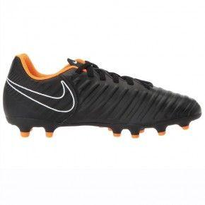 Παιδικά Παπούτσια - Nike Jr Legend 7 Club FG - AH7255-080