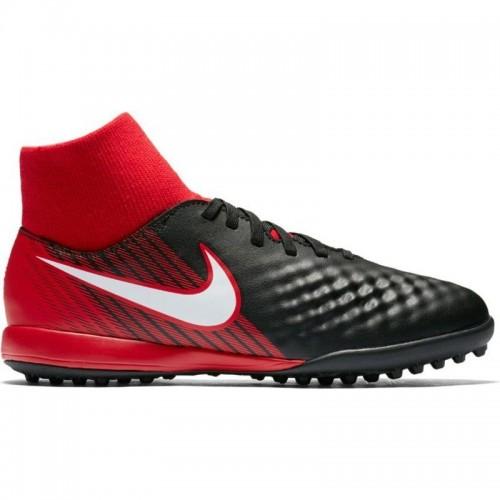 Παιδικά Παπούτσια - Nike Jr Magistax Onda II Df Tf - 917782-061