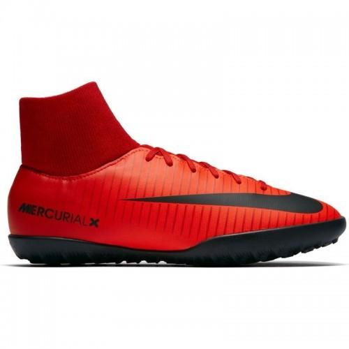 Παιδικά Παπούτσια - Nike Jr Mercurial x Victory 6 DF TF - 903604-616