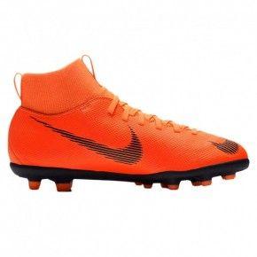 Παιδικά Παπούτσια - Nike JR Superfly 6 Club MG - AH7339-810