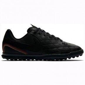 Ανδρικά Παπούτσια - Nike TiempoX Ligera IV 10R TF - AQ3823-007