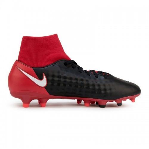Ανδρικά Παπούτσια - Nike Magista Onda II DF FG - 917787-061