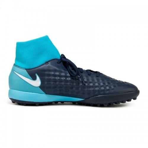Ανδρικά Παπούτσια - Nike Magista Onda II TF - 917796-414