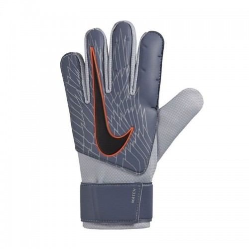 Γάντια Ποδοσφαίρου - Nike Goalkeeper Match Football Gloves - GS3372-490