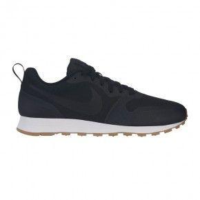 Ανδρικά Παπούτσια - Nike MD Runner 2019 - AO0265-001