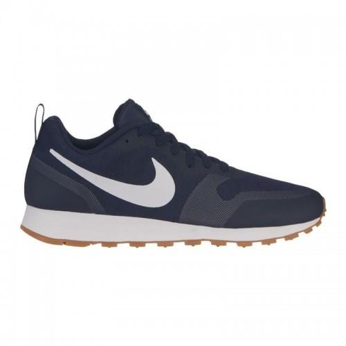 Ανδρικά Παπούτσια - Nike MD Runner 2019 - AO0265-400