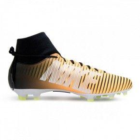 Nike Mercurial Victory VI DF FG - 903609-801