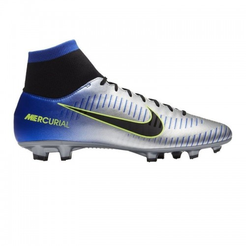 Ανδρικά Παπούτσια - Nike Mercurial Victory VI DF NJR FG - 921506-407