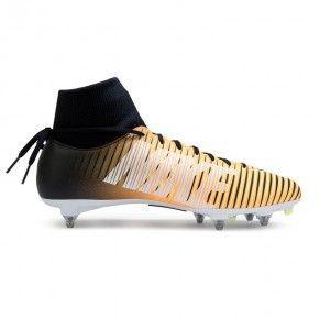 Ανδρικά Παπούτσια - Nike Mercurial Victory VI DF SG - 903610-801
