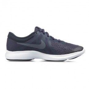 Εφηβικά Παπούτσια - Nike Revolution 4 GS - 943309-501