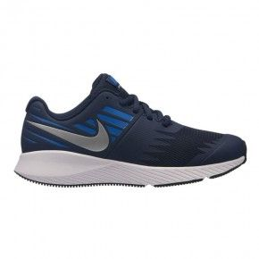 Nike Star Runner GS - 907254-406