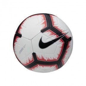 Μπάλα Ποδοσφαίρου - Nike Strike - SC3310-100