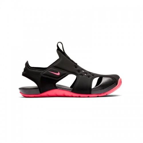 Παιδικά Σανδάλια - Nike Sunray Protect 2 PS - 943826-003
