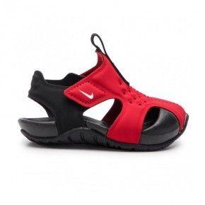 Βρεφικά Σανδάλια - Nike Sunray Protect 2 TD - 943827-601