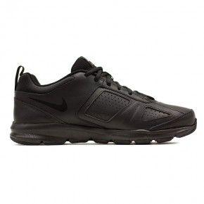 Ανδρικά Παπούτσια - Nike T-Lite Xi - 616544-007