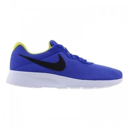 Nike Tanjun Premium - 876899-400