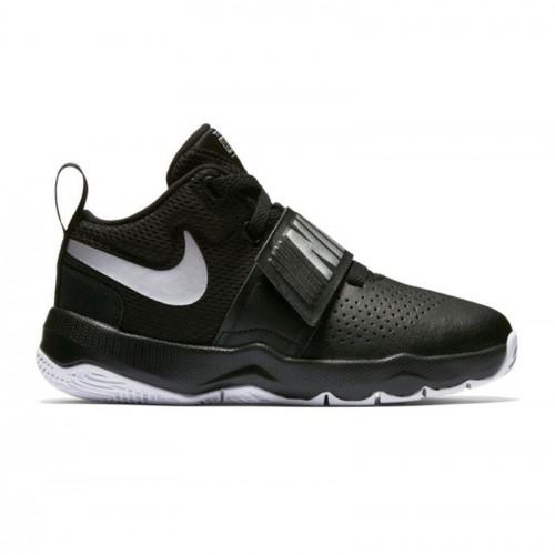 Παιδικά Παπούτσια - Nike Team Hustle D 8 PSV - 881942-001