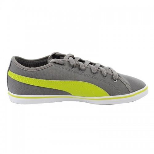 Εφηβικά Παπούτσια - Puma Elsu V2 CV JR - 359849-01