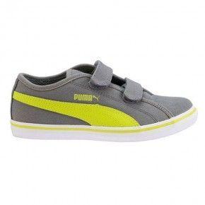 Παιδικά Παπούτσια - Puma Elsu V2 CV V - 359850-01