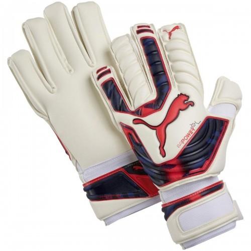 Γάντια Ποδοσφαίρου - Puma Evopower Grip - 040983-15