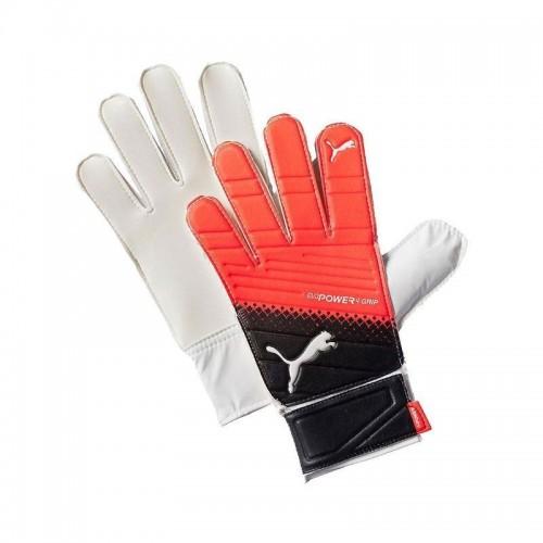 Γάντια Ποδοσφαίρου - Puma Evopower Grip - 041227-20
